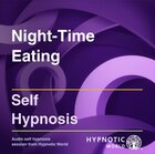 Night-Time Eating MP3