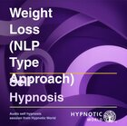 Weight Loss (NLP Type Approach) Download - Hypnosis MP3