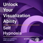 Unlock Your Visualization Ability