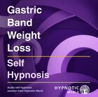 Gastric Band Self Hypnosis CD