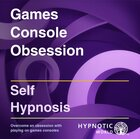 Games Console Obsession MP3