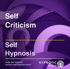 Self Criticism MP3