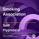 Smoking Association MP3