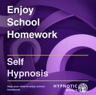 Enjoy School Homework