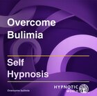 Overcome Bulimia MP3