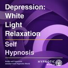 Depression: White Light Relaxation
