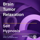 Brain Tumor Relaxation