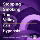Stopping Smoking: The Valley