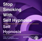 Stop Smoking with Self Hypnosis
