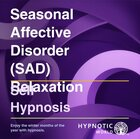 Seasonal Affective Disorder (SAD) Relaxation