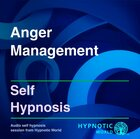 Anger Management MP3