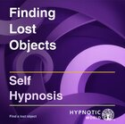 Finding Lost Objects MP3