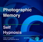 Photographic Memory MP3