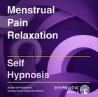 Menstrual Pain Relaxation
