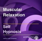 Muscular Relaxation