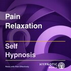 Pain Relaxation 2 MP3
