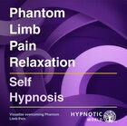 Phantom Limb Pain Relaxation