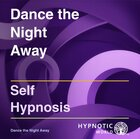 Dance the Night Away MP3