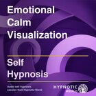 Emotional Calm Visualization