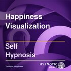 Happiness Visualization