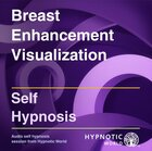 Breast Enhancement Visualization MP3