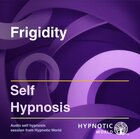 Frigidity MP3