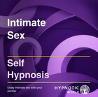 Intimate Sex MP3