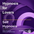 Hypnosis for Lovers MP3