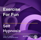 Exercise for Fun MP3
