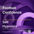 Football Confidence MP3