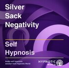 Silver Sack Negativity MP3