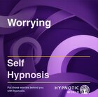 Worrying MP3