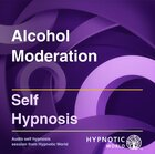 Download Alcohol Moderation