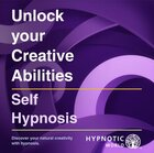 Unlock your Creative Abilities