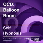 OCD: Balloon Room