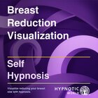 Breast Reduction Visualization