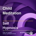 Child Meditation MP3