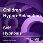 Children Hypno-Relaxation