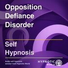 Opposition Defiance Disorder MP3
