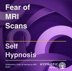 Fear of MRI Scans