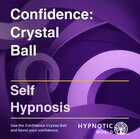 Confidence: Crystal Ball