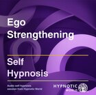 Ego Strengthening MP3