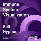 Immune System Visualization