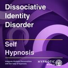 Dissociative Identity Disorder MP3