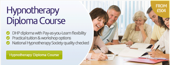 DHP diploma course with Pay-as-you-Learn flexibility, practical tuition options and workshops