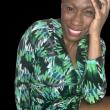 Michelle Kadushin Certified Hypnotist