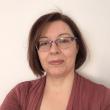 Pamela Bailey GHR Reg, Certified NLP Coach
