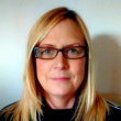 Jayne Giles Diploma in Hypnotherapy and Counselling skills