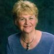 Sonja Parker CH: HBCE; Member of NGH