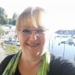 Katharina Hille Heilpraktiker, Hypnosetherapeutin, Astrologin